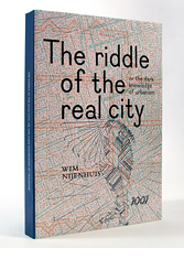 The Riddle of the Real City
